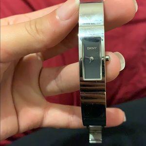 Dkny Accessories - DKNY watch